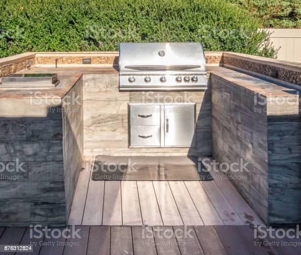 Grill at private backyard picture id876312824?b=1&k=6&m=876312824&s=612x612&h=z9u3xbvjycs9y2t34pp3rfc4z0ii9846lnc7zhquor0=