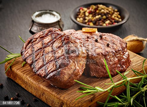 istock grilled beef steaks 541851706