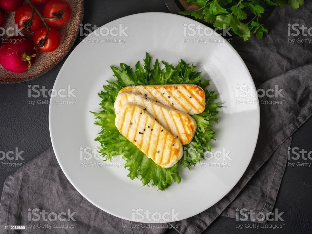 Como es una dieta equilibrada en europa