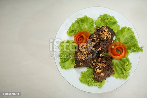 istock grilled meat 1136173709
