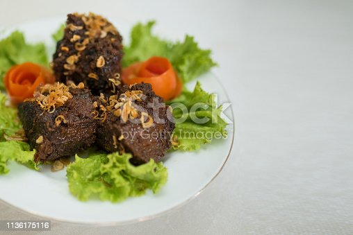 istock grilled meat 1136175116