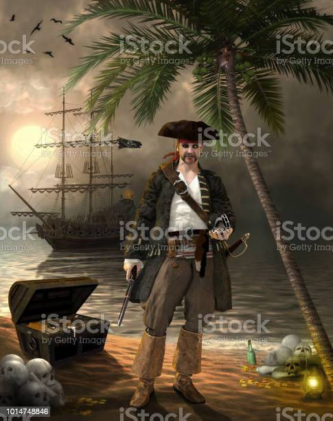 Grim pirate captain searching for treasure picture id1014748846?b=1&k=6&m=1014748846&s=612x612&h= pufww43fl1yqgwt4gtmhn9ruto1ivyqfq3htulkmrs=