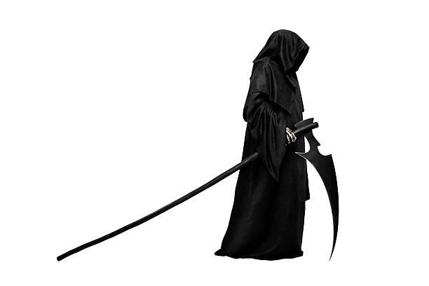 Grim reaper picture id108489013?b=1&k=6&m=108489013&s=612x612&w=0&h=jd1nttcjs6lh6iifobdqujprbiknpgok0nssu6rlf3a=