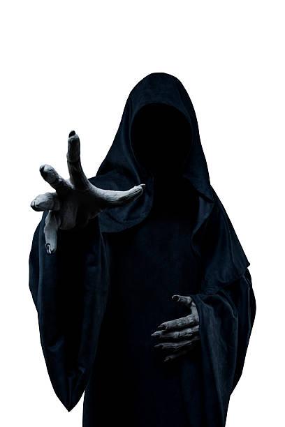 Grim reaper picture id172894079?b=1&k=6&m=172894079&s=612x612&w=0&h=gr5cygfgptykahzdv5v2wh0ugqtenoaeavp1cdwcesy=
