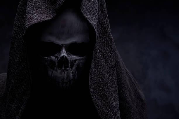 Grim reaper picture id175487965?b=1&k=6&m=175487965&s=612x612&w=0&h=dkwitm7rp6dj1wioatapfungg8a3gaicv24rsllbwa0=