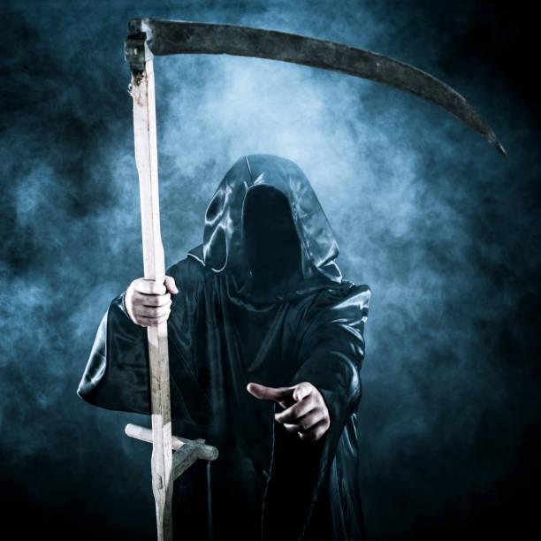 ange de la mort - mort description physique photos et images de collection