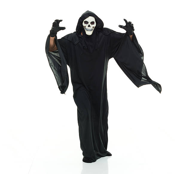 Grim reaper showing a horror activity picture id615822294?b=1&k=6&m=615822294&s=612x612&w=0&h=dqlrusj2ydvfmd1 mzb2k0awzn0h8dg88fm1  msyro=