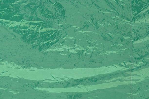 grüne zeltplane - planenzelt stock-fotos und bilder