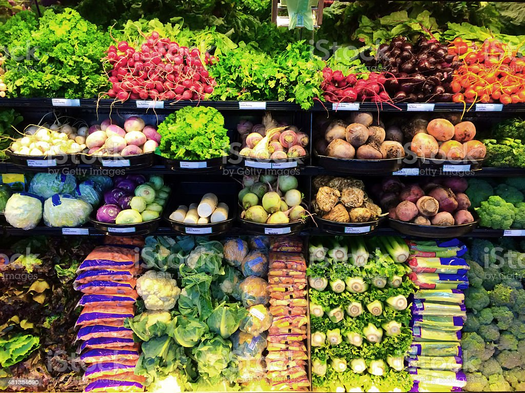 fruits and vegetables pictures images and stock photos istock