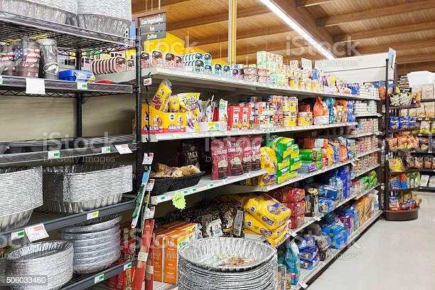 Grocery store pet department picture id506033460?b=1&k=6&m=506033460&s=612x612&h=jyrdlbyqpqq23cb4cdrt8fhgpw1e4ft5bycfvgnq qe=