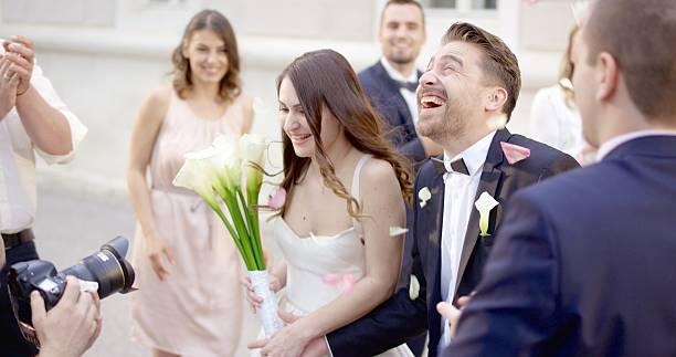 Groom and bride leaving from church picture id629584328?b=1&k=6&m=629584328&s=612x612&w=0&h=ulwvmuhh0bvbboacs9yvb8rhipdx9vky4mk5m0p1kxs=