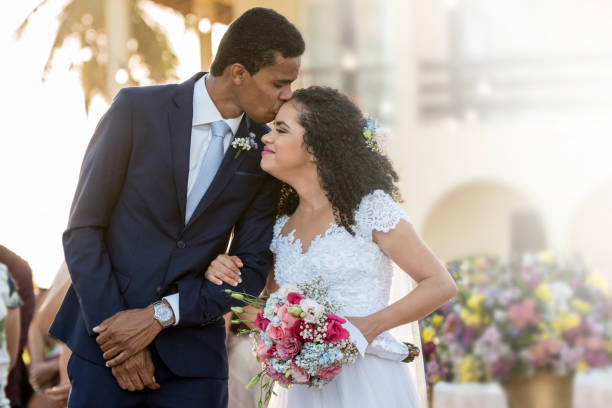 How to have a wedding with just 50k