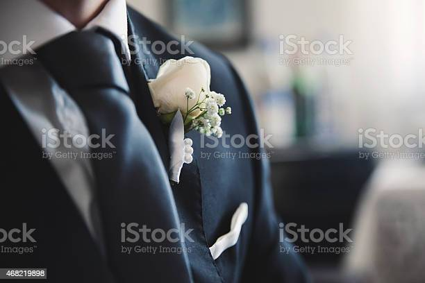 Groom preparing to marry the love of his life picture id468219898?b=1&k=6&m=468219898&s=612x612&h=7xa9nnb8qes5ltdnnfse1ucrggdq8jao7lmknekj8w4=