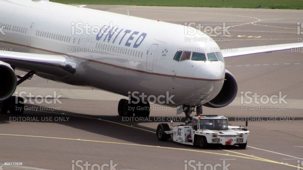 airport ground services to airlines Ground handlers, also known as ground handling staff, are employees of airline  companies or airports who load and unload baggage and freight, as well as.