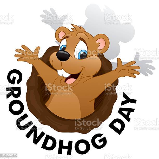 Groundhog day picture id531520233?b=1&k=6&m=531520233&s=612x612&h=trqi3llc7bpvz1 xfgokemttapm5a9ovrxgi8dkwdmw=