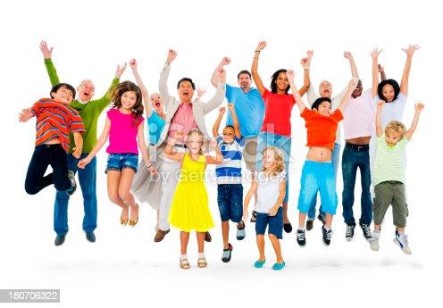 671270528istockphoto Group Celebration 180706322