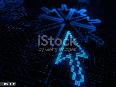 istock group cursors 185218164