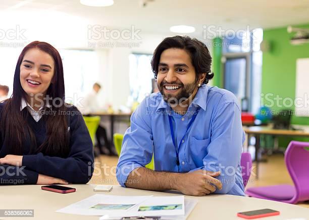 Group discussion at school picture id538366062?b=1&k=6&m=538366062&s=612x612&h=hgmjwwxplgpshxhsaj3yot8lwbe8yxy1w2x27okdqve=