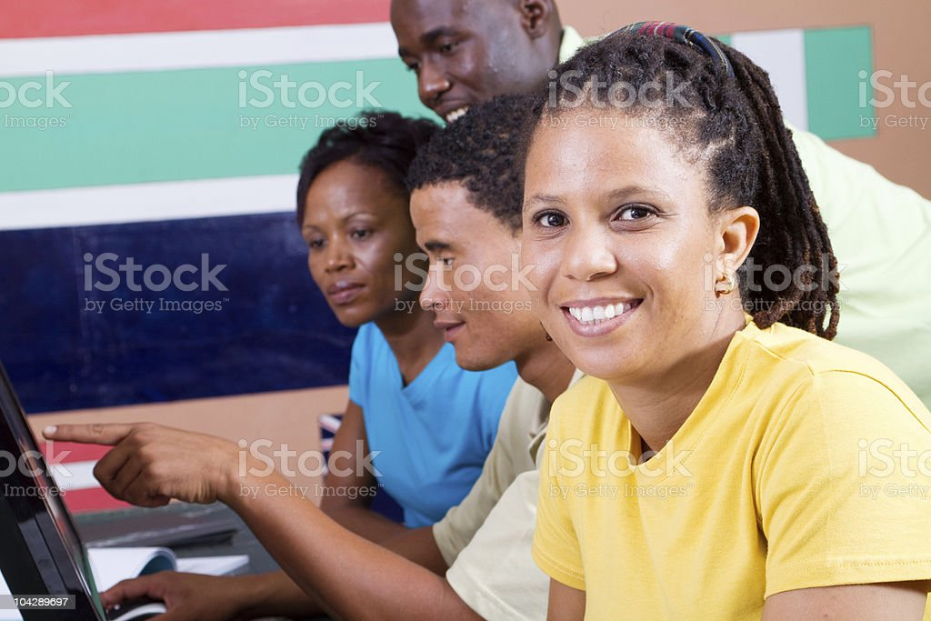 scholarships for african american students essay Scholarships for african-american students black lawyers association of cincinnati scholarship the william mcclain scholarship is offered to an african-american student attending any.