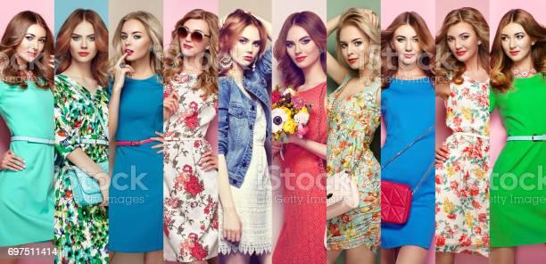 Group of beautiful young women picture id697511414?b=1&k=6&m=697511414&s=612x612&h=zfuwdwv98uwq1lbmfszqdby mml3buohu6ai8pm1 xq=