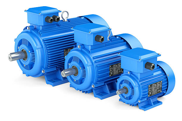 Royalty free electric motor pictures images and stock for M i motors