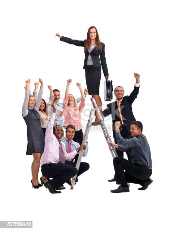 513121118istockphoto Group Of Business People 157558643