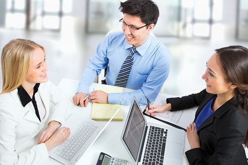995734014 istock photo Group of business people 482391864