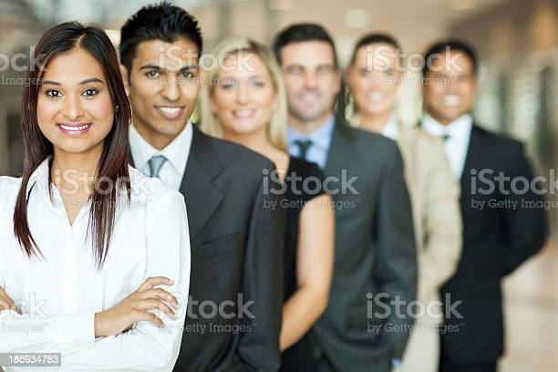Group of business team picture id185934783?b=1&k=6&m=185934783&s=612x612&h=y8b e5ta2yl 9fqdit62ffshxhgfvmaqdzjop0w44ww=