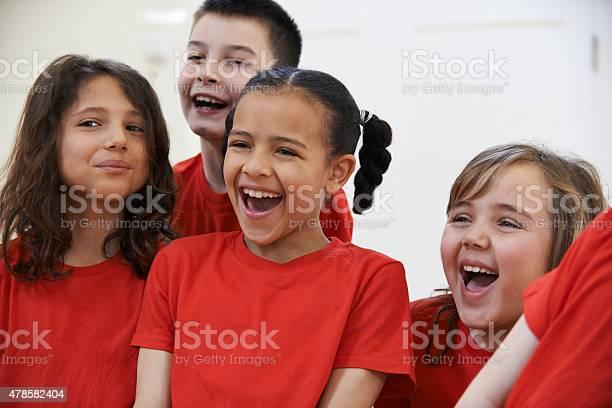 Group of children enjoying drama class together picture id478582404?b=1&k=6&m=478582404&s=612x612&h=tnf1wnmjvszwotoshe7sa76unfi2vb4c6dlqha2gvnu=