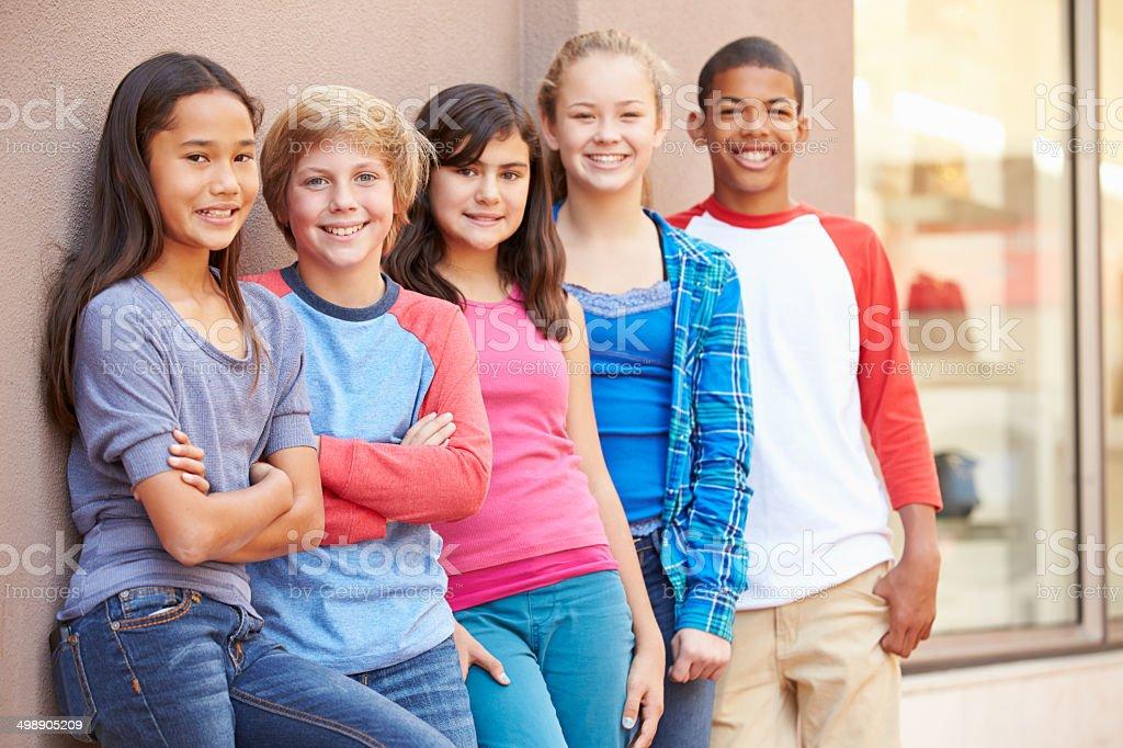 Фото детей и подростков 15 лет