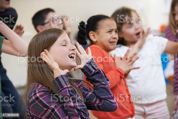 Group of children in a drama class picture id472805606?b=1&k=6&m=472805606&s=612x612&h=3lpbemct3weqh8c87gstmubxfefjajz tyudj7yp8hq=