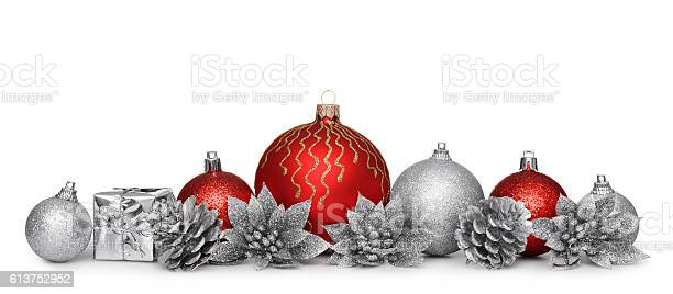 Group of christmas balls isolated on white background picture id613752952?b=1&k=6&m=613752952&s=612x612&h=irgii4dmnxho6vn3pzvilwuwjpnwkzcj3euqib1nqlc=
