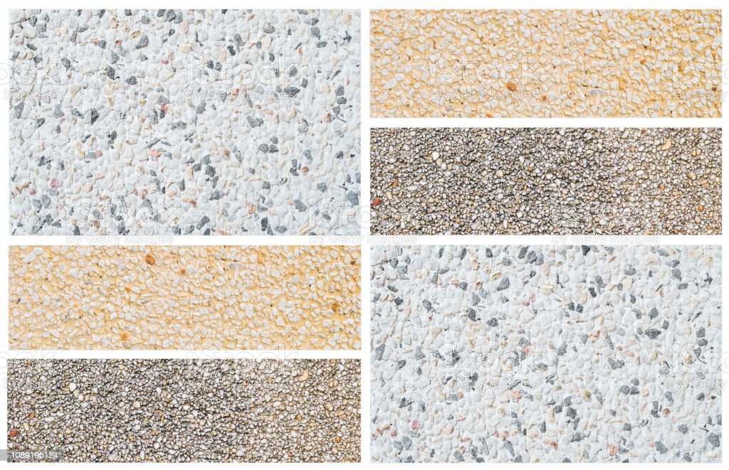 Group Of Closeup Surface Marble Floor Texture Background Stock Photo Download Image Now Istock