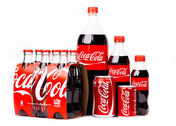 examine coca cola product or service from Factors affecting management of coca-cola product, or service overview the objective of this paper is to examine the factors that contribute to the.