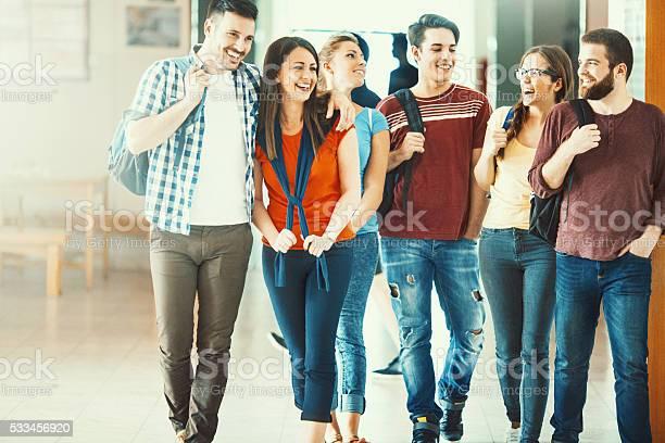 Group of college students in a hallway picture id533456920?b=1&k=6&m=533456920&s=612x612&h=9sqfpfc7zdqhdzbugxxg7bhaja9ys9d8fxwzmosmvgu=
