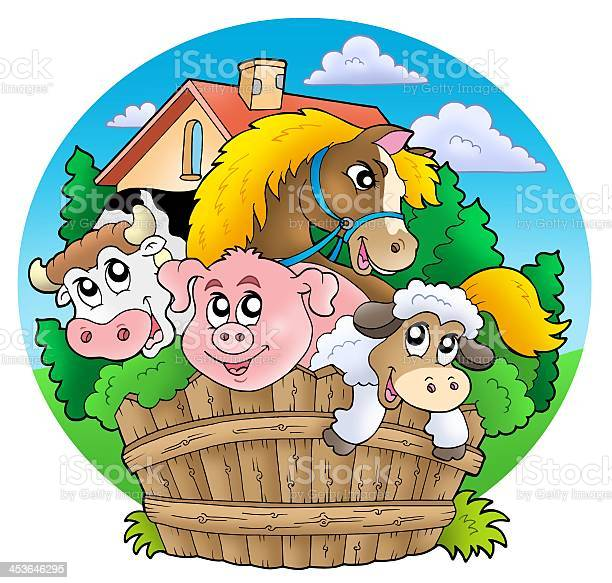 Group of country animals picture id453646295?b=1&k=6&m=453646295&s=612x612&h=5moy qnqmovmlm9t5wbflkwkxeclhmgmaz2vbtu7azi=