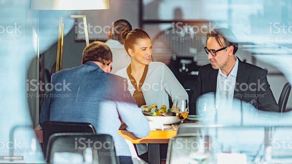 Oostenrijk dating cultuur