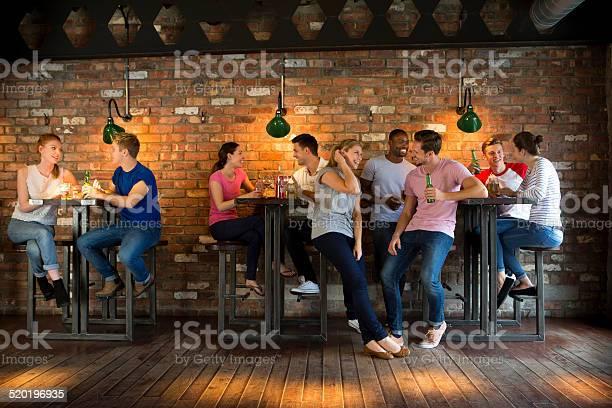 Group of friends socialising picture id520196935?b=1&k=6&m=520196935&s=612x612&h=bzhhtuu5cudtauneim9eqss1zsnk h4injnqnoebkli=