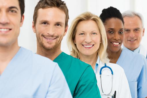 Healthcare stock photos