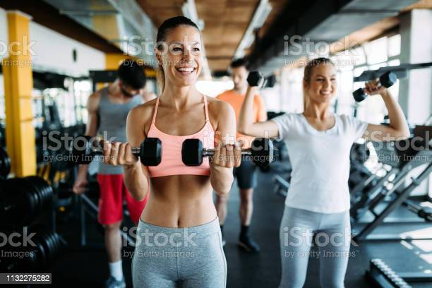 Group of healthy fitness people in gym picture id1132275282?b=1&k=6&m=1132275282&s=612x612&h=buudhxmum iwthavt  37y5aosysiredigmvg194ln0=