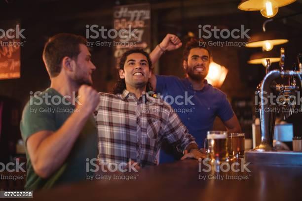 Group of male friends watching football match picture id677067228?b=1&k=6&m=677067228&s=612x612&h=rivuxg6 a2rypl8r8xha84iwjs8afqm9ox1uf5ltoak=