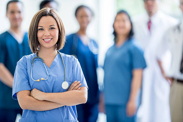 work in the nursing profession These 6 work-from-home nursing jobs may take some specialized experience to break into see if you have what it takes to work at legal profession with.