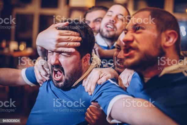 Group of men in sports pub picture id945053504?b=1&k=6&m=945053504&s=612x612&h=2oxgmsrtkb7anq1y3c2mqvshyyc1kwjx4t1t1ej4fbu=