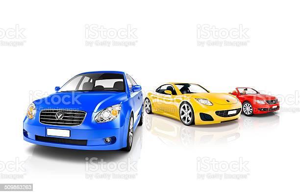 Group of multicoloured modern cars picture id509863263?b=1&k=6&m=509863263&s=612x612&h=v4wylwiffji1lbbtvnagqc5iaeknmmzyuheaodvelaa=