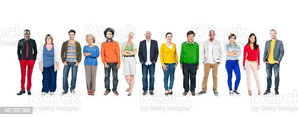 Group of multiethnic diverse colorful people picture id487387995?b=1&k=6&m=487387995&s=612x612&h=wvrsjdzy7udb5twpk8eckj7ow74a4xuovbfdrjxb4ig=