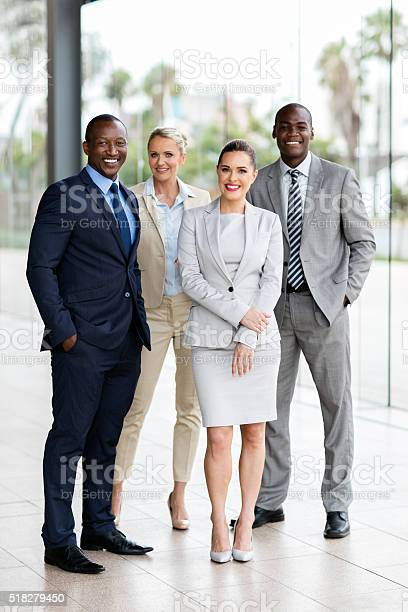 Group of multiracial businesspeople picture id518279450?b=1&k=6&m=518279450&s=612x612&h=1wsky3rrdgkh4qk1bulkk6ixvapom831e4dwwrhis8s=