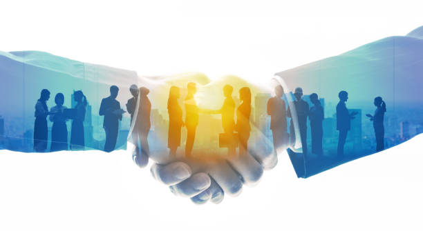 Group of people and communication network concept. Human resources. Teamwork of business. Partnership. Group of people and communication network concept. Human resources. Teamwork of business. Partnership. aptitude stock pictures, royalty-free photos & images