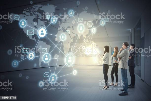 Group of people and global communication network concept picture id889343718?b=1&k=6&m=889343718&s=612x612&h=lkr4obekmsgb yy j0nxg2xzzbssf6xsabtxxccuqsy=