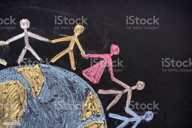 Group of people around the world picture id590051232?b=1&k=6&m=590051232&s=612x612&h=msmgsw8jdul4rfxmmlsjs6oap9sxv3mwsuojoa9cieo=