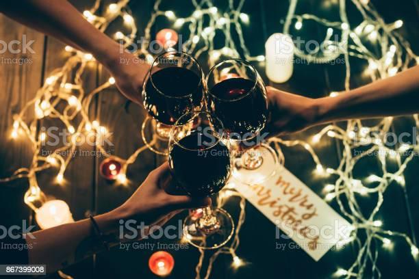 Group of people clinking wineglasses picture id867399008?b=1&k=6&m=867399008&s=612x612&h=kwl76jbv u3oumezfjrlihosgsky4ttzy8ush2xif58=